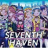 SEVENTH HAVEN(通常盤)