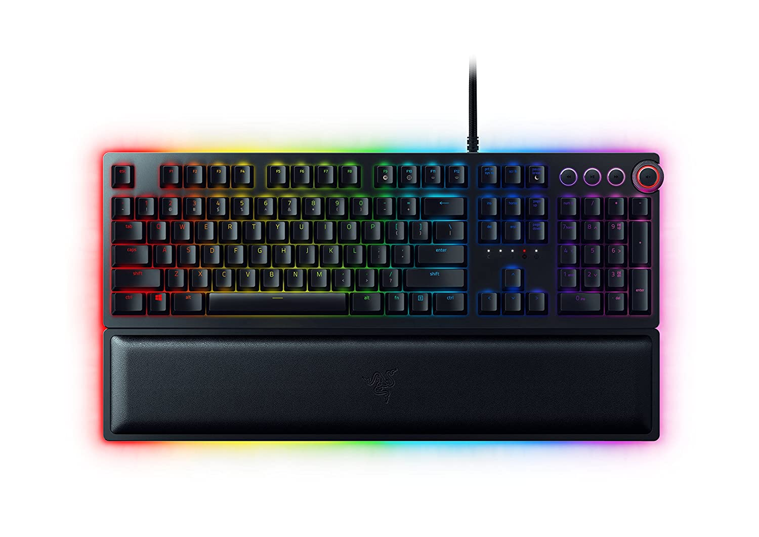 Best Keyboards For Fast Typing