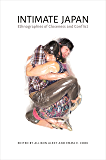 Intimate Japan: Ethnographies of Closeness and Conflict