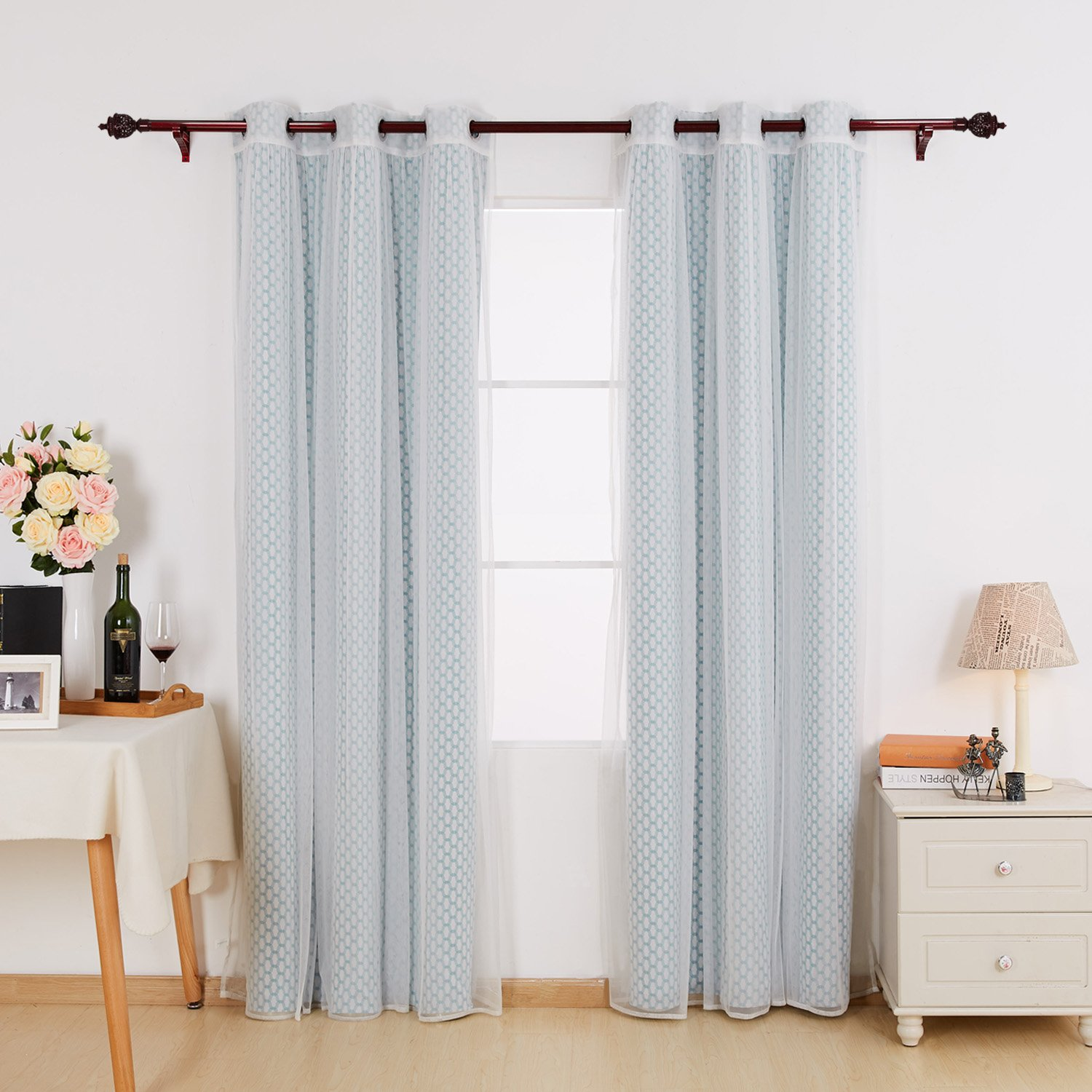 medium signature curtains grommet curtain blue drapes black full vertical sheer pretty pink material linen velvet darkening gold with of yellow off ideas size gray panels awesome striped decoration and white teal short blackout for thermal grommets grey light walmart homey target