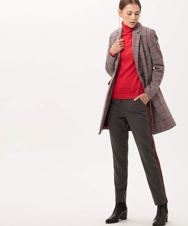 BRAX Feel Good Style Lea