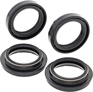 Fork and Dust Seal Kit 56-130 All Balls
