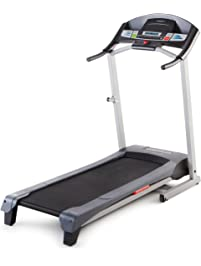 amazoncom cardio training exercise u0026 fitness sports u0026 outdoors exercise bikes treadmills u0026 more