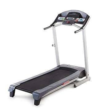 Amazon Com Weslo Cadence G 5 9 Treadmill Exercise Treadmills