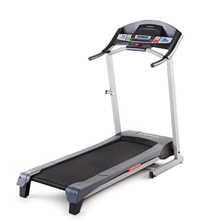 Amazon.com : Weslo Cadence G 5.9 Treadmill : Exercise Treadmills ...