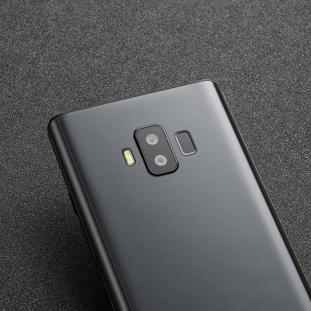 Vkworld S8 Smartphone teléfono de Pantalla Completa Octa Core ...