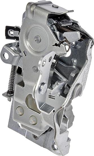 Amazon Com Dorman 940 103 Door Latch Assembly Automotive