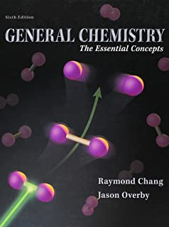 Biology amazon neil a campbell jane b reece general chemistry fandeluxe Images