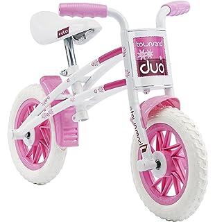 Yedoo Balance Bike Too Too Toys Games