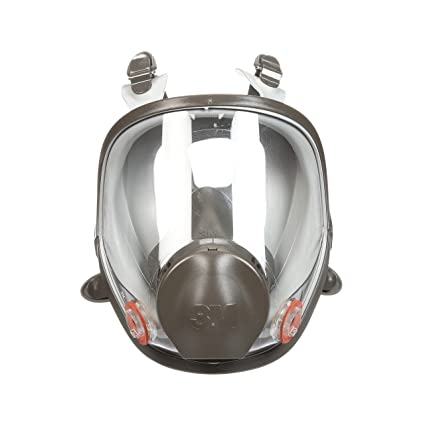Cheap Price N3800 Anti-dust Facepiece Filter Paint Spraying Cartridge Respirator Gas Mask A Great Variety Of Models Fire Protection Back To Search Resultssecurity & Protection