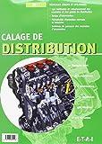 Calage de Distribution 2011