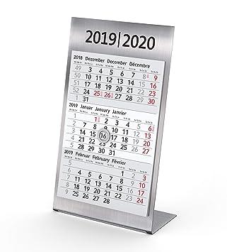 dating.com uk 2017 calendar 2016 calendar
