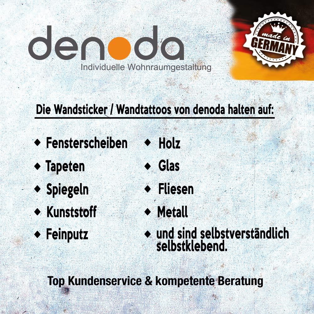 Denoda® Bagger - Wandtattoo Gold 125 x 100 100 100 cm (Wandsticker Wanddekoration Wohndeko Wohnzimmer Kinderzimmer Schlafzimmer Wand Aufkleber) B00KD9VWYQ Wandsticker & Wandfiguren a90067