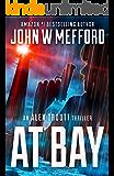 AT BAY (An Alex Troutt Thriller Book 1)