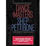 Shep Pettibone Master-Mixes / Various