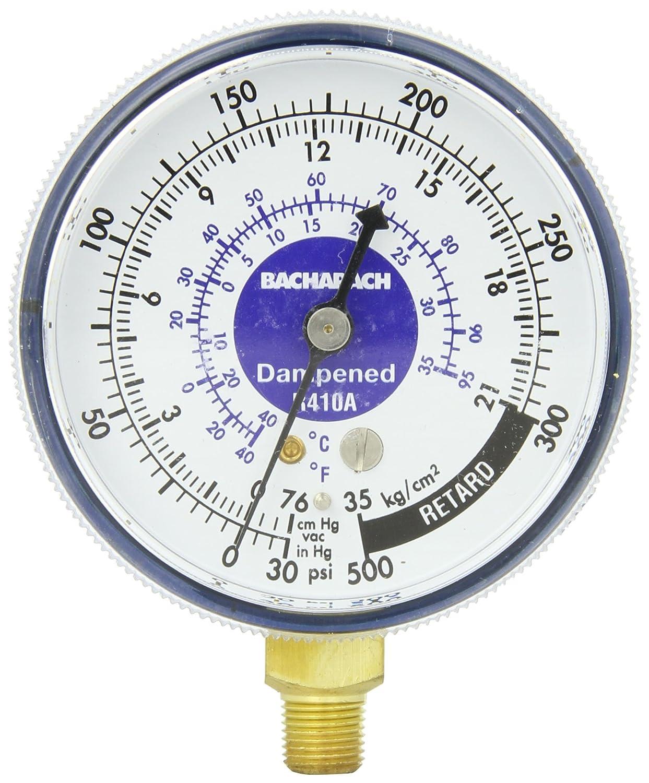 for SNOWFAN Y-Y12038H12B 12cm 12038 12V 4.8A Cooling Fan