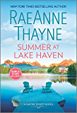 Summer at Lake Haven: A Novel (Haven Point Book 11)