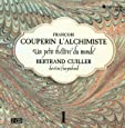 Francois Couperin : L'Alchimiste