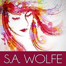 S. A. Wolfe