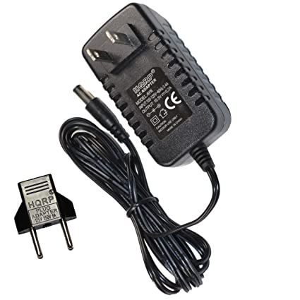 amazon com hqrp battery charger for bissell 23t6 23t6a 26507 2670hqrp battery charger for bissell 23t6 23t6a 26507 2670 26702 26706 26707 2670c 2670d 2670q 2680 2680b 2800 2880 28801 28802 28806 29h8e sweep turbo vac