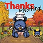 Thanks for Nothing (Mother Bruce Series)