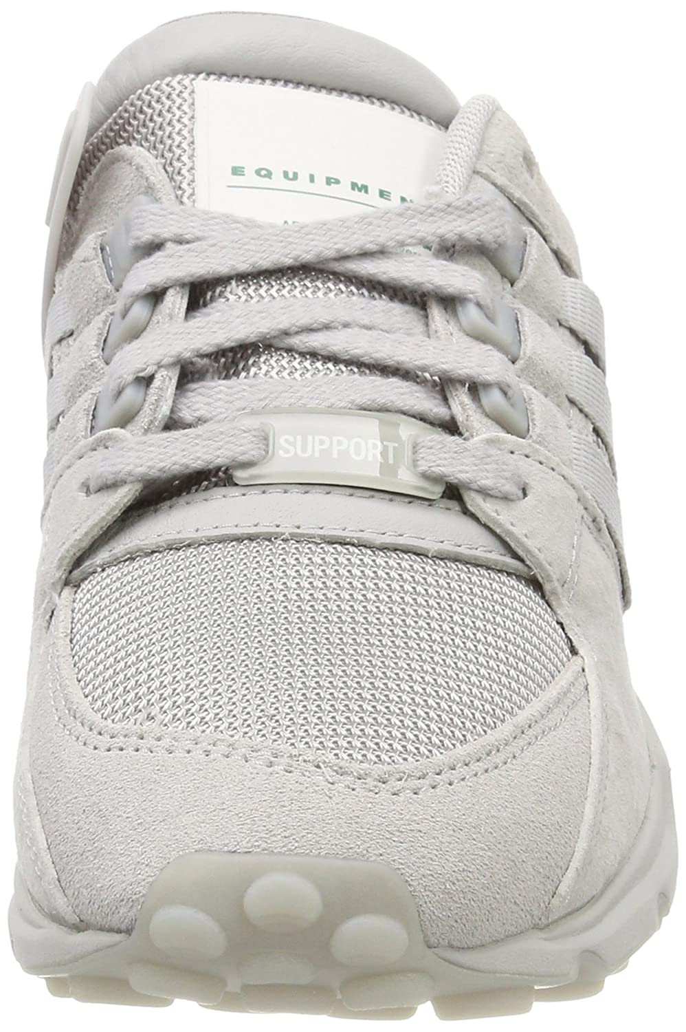 on sale 7b0ad 9d886 adidas Mens EQT Support Rf Low-Top Sneakers Amazon.co.uk Sho