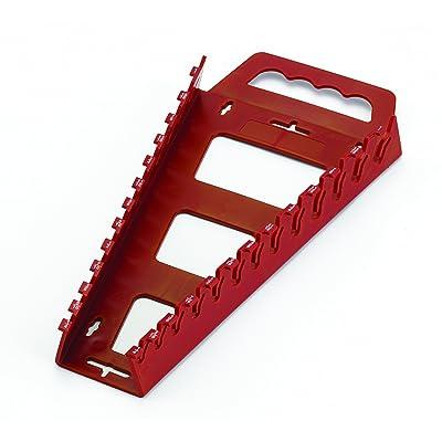 Hansen Global 5301 Wrench Rack: Automotive