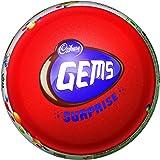 Cadbury Gems Surprise Ball, 17.8g