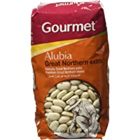 Gourmet - Alubia - Great Northen Extra