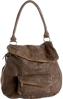 c7230dd7d5d6 Gustto Baca Shoulder Bag