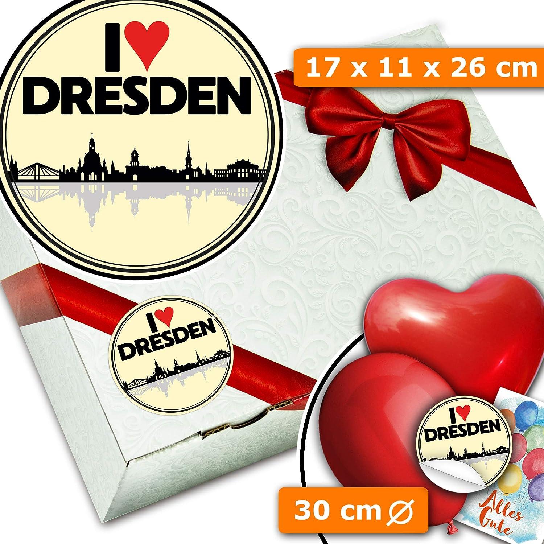 Geschenke Dresden