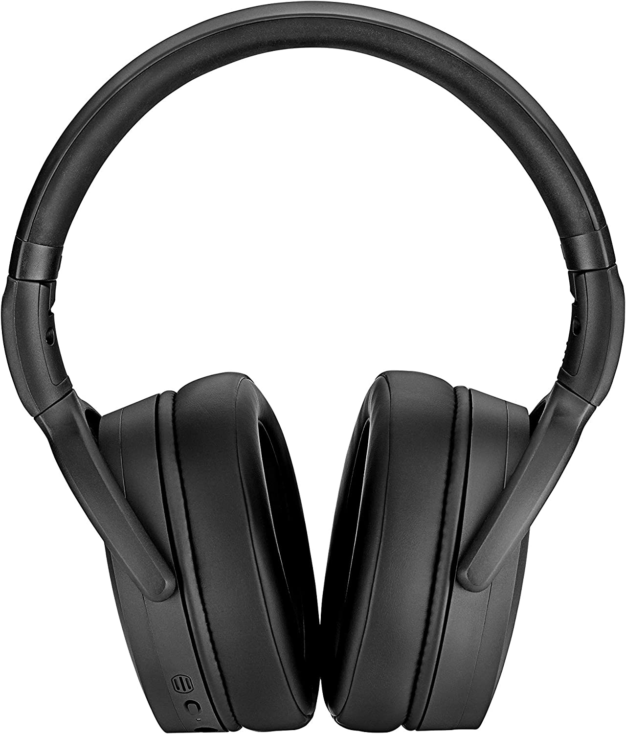 ADAPT 300 MS TEAMS OVER-EAR STEREO HEADSET IN