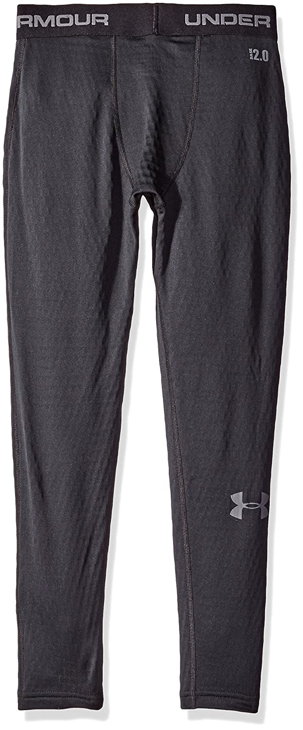 Under Armour Boys Base 2.0 Leggings Under Armour Outdoors