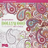 Inspiration Bollywood