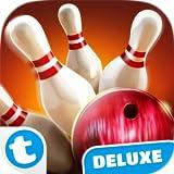 Best Bowling [Mac Download]