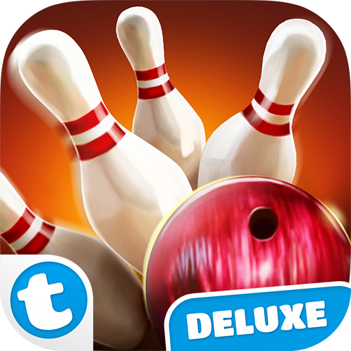 super-bowling-download