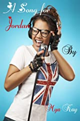 A Song for Jordan Kindle Edition