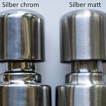 Dispensador Zagreb - Bomba / Dosificador de jabón de acero inoxidable para hacer tu propia jabonera (blanco): Amazon.es: Hogar
