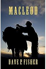 MACLEOD Kindle Edition