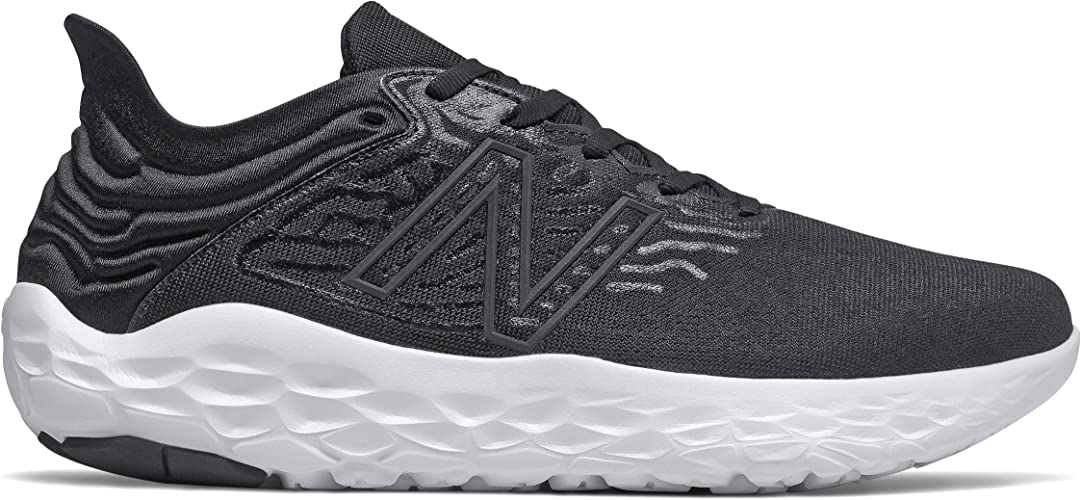 Amazon.com: New Balance Fresh Foam Beacon V3 - Zapatillas de ...
