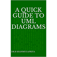 A QUICK GUIDE TO UML DIAGRAMS