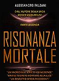 RISONANZA MORTALE: File 2 Top Secret : HAARP - NOVA