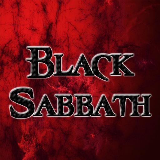 Black Sabbath - Lords Of Metal