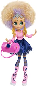 Hairdorables Hairmazing Bella Fashion Doll