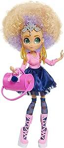 Hairdorables Hairmazing Bella Fashion Doll