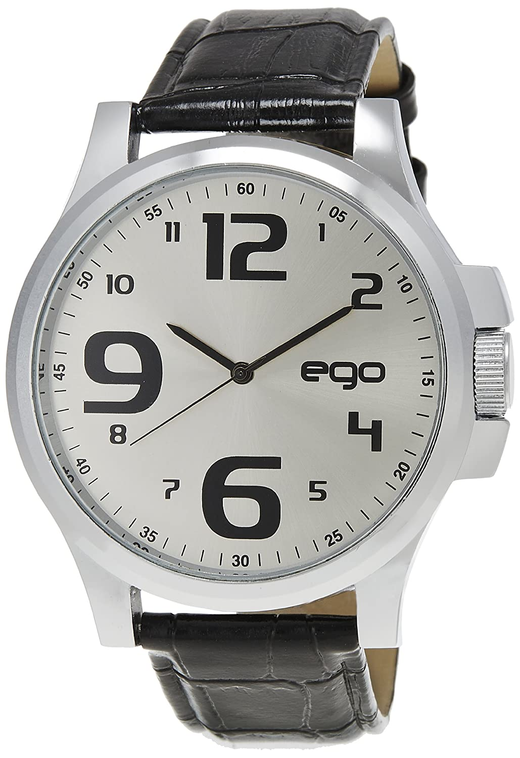 may brands lowest watches maxima wrist offers best e in price ego original pricing flipkartrs by collecti