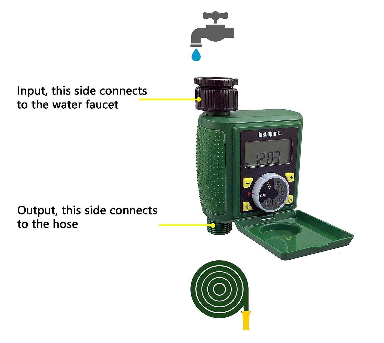 Amazing Faucet Manufacturer Elaboration - Bathtub Design Ideas ...