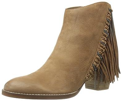 Women's Juneau Boot