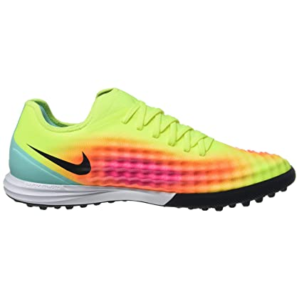 Nike MagistaX Finale II Men's Turf Soccer Shoe