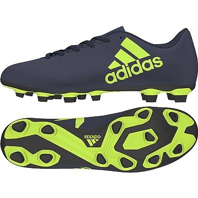Adidas, Fussballschuhe Nocken, X 17.4 FXG: